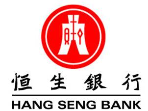 Hang Sang Bank LOGO