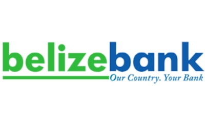 Belize Bank - Logo